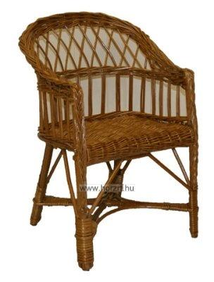 fonott gyerek szék ára