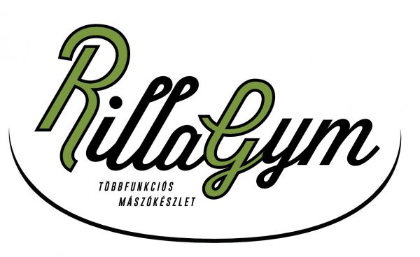 RILLAGYM