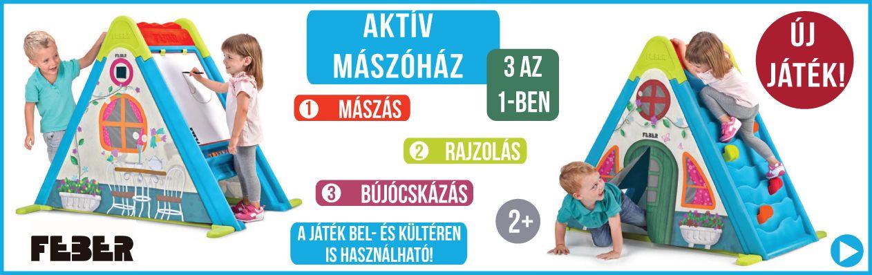 HOR Zrt. webáruház. - Gyermek készségfejlesztő játékok 92a71ce1d7